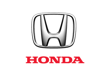 Samochody Honda